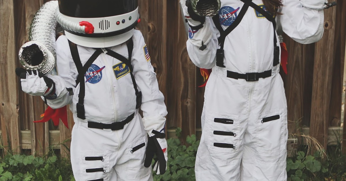 astronaut costume ideas - 1200×630