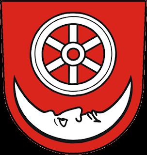 Anthropocène  Wappen_Boennigheim