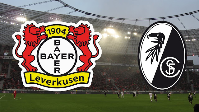 Bayer Leverkusen vs Freiburg Full Match & Highlights 17 September 2017