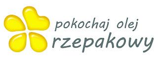 http://pokochajolejrzepakowy.eu/