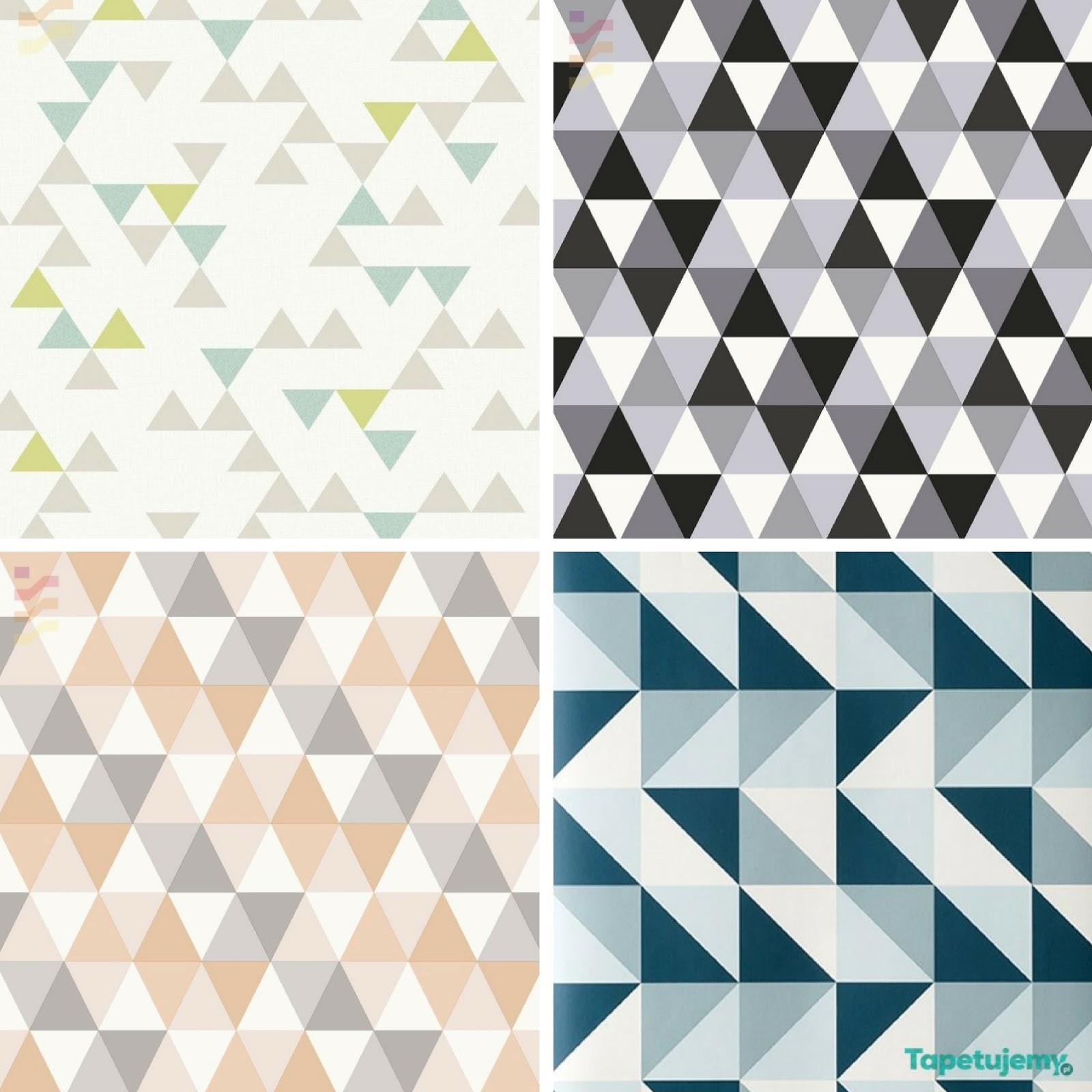 pastelowe wzory, pastelowa tapeta