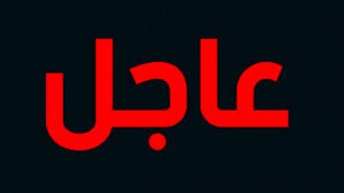 مصدر أمنى يكشف تفاصيل فى منتهى الخطورة عن الــ عبوة التى كانت وراء انفجار الإسكندرية