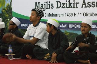 Al Banjari
