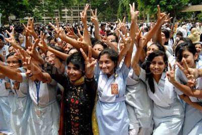 SSC Exam Result 2011 Bangladesh published on www.educationboardresults.gov.bd  website online in 10 May, 2011