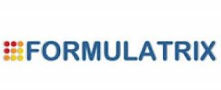 Lowongan Kerja PT. Formulatrix Indonesia Hingga April 2017