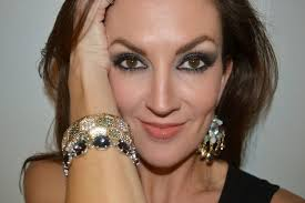 Platinum Diamond Bracelet, Solid Platinum Bracelet in Kazakhstan
