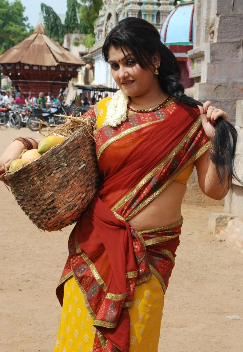Indian Aunty Beautiful Photos  Damn Sexy-7399