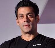 Salman Khan picture