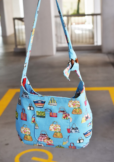 https://www.etsy.com/sg-en/listing/552559218/one-ring-wonder-bag-pattern-pdf-sewing?ref=shop_home_feat_4