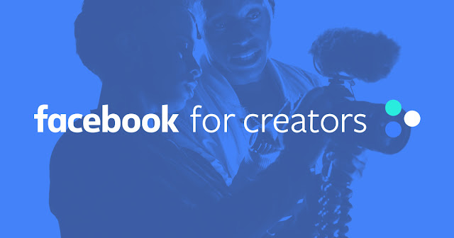 Cara Monetisasi Video Di Facebook