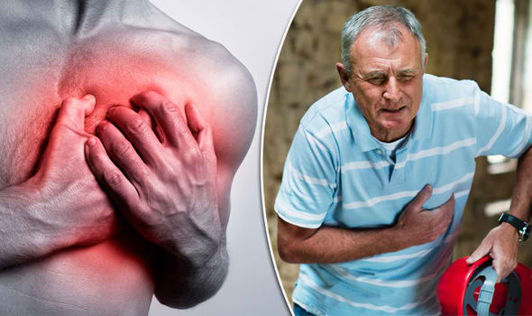 Cheating Men Have Higher Chances of Dying From Heart Attacks