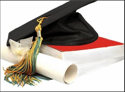 النجاح في البكلوريا Success in the baccalaureate