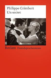 http://www.reclam.de/detail/978-3-15-019731-8/Grimbert__Philippe/Un_secret