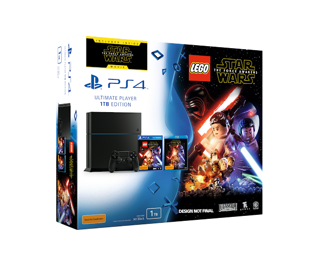 http://psgamespower.blogspot.com/2016/05/novo-bundle-de-ps4-e-lego-star-war.html