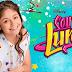 Por que o SBT parou de exibir a 2ª temporada de Sou Luna dia 23 de Junho?