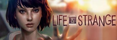 Download Life Is Strange Episode 1 Game