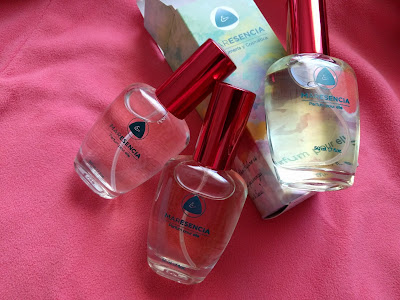 perfume-maresencia-mujer