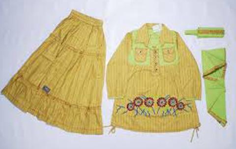 baju muslim anak terbaru tanah abang