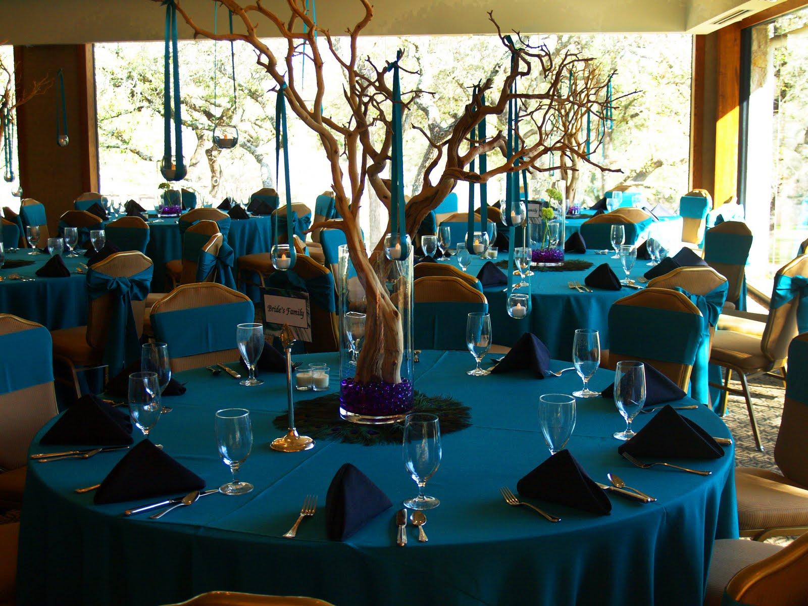 Flora Fetish Blog A Creative Wedding Boutique In Austin