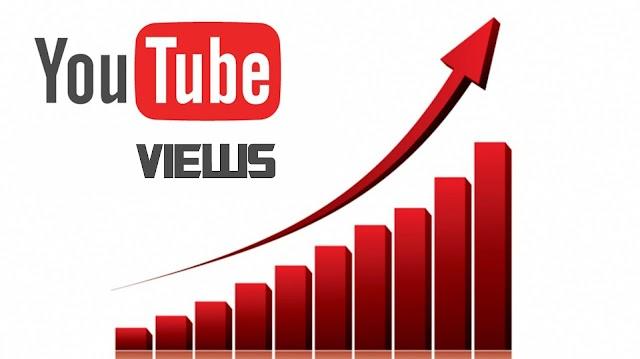 Youtube से पैसे कमाना हुआ मुश्किल