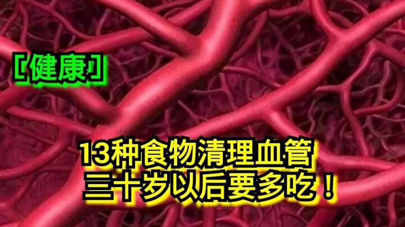 http://www.sharetify.com/2015/09/13.html
