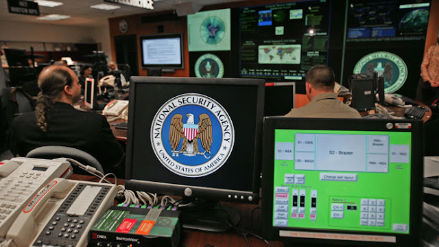 NSA Hacks into 3 major Chinese operators to steal millions of SMS Data