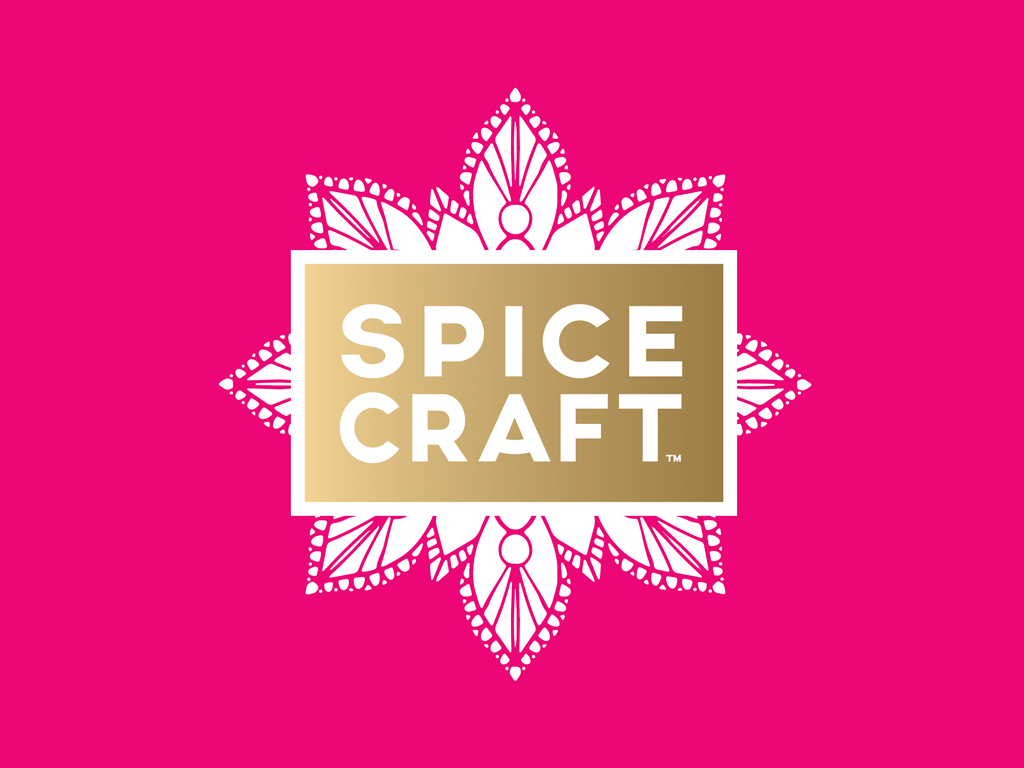 Spice Craft On Packaging Of The World Creative Package Design Gallery