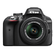 nikon memory card recovery freeware to undelete files from Nikon coolpix digital camera