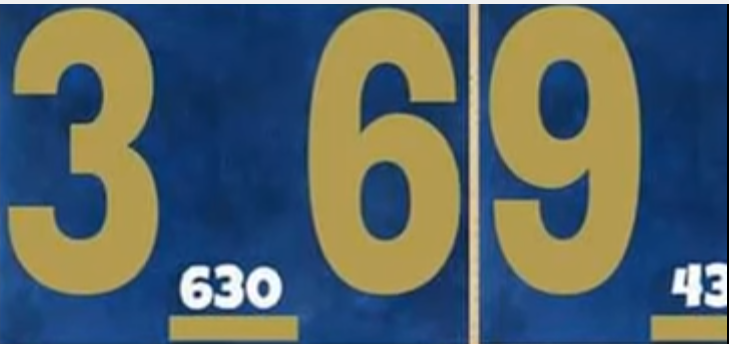 Thai Lottery 16032018 3up Digit 100% Touch Single Digit Tips Part-1