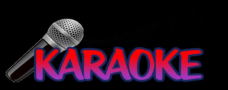 gambar karaoke