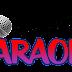 Perlengkapan Elektronik Untuk Membangun Sebuah Studio Karaoke