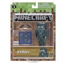 Minecraft Stray Series 4 Figure