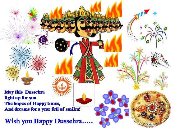dussehra-quotes
