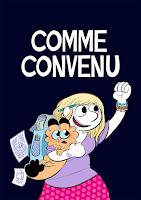 http://antredeslivres.blogspot.com/2018/07/comme-convenu-tome-1.html