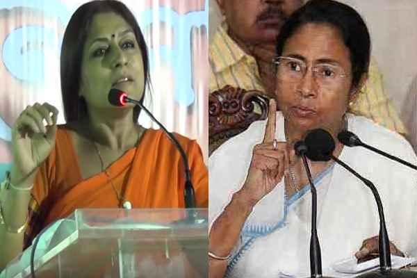 rupa-ganguli-happy-after-mamata-banerjee-slammed-by-high-court