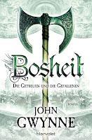 https://www.randomhouse.de/Paperback/Bosheit-Die-Getreuen-und-die-Gefallenen-2/John-Gwynne/Blanvalet-Taschenbuch/e513108.rhd
