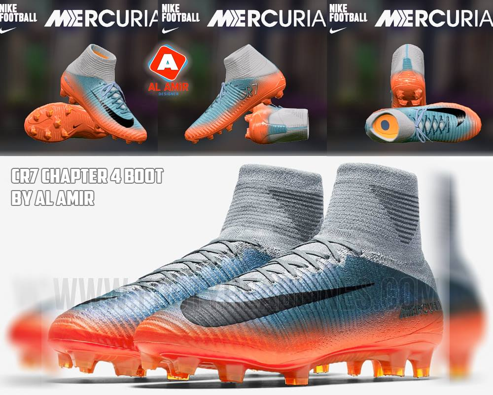 08b6bf1fa57 Download (1024x768)  ultigamerz  PES 2017 CR7 Chapter 4 New Boots 2017-18