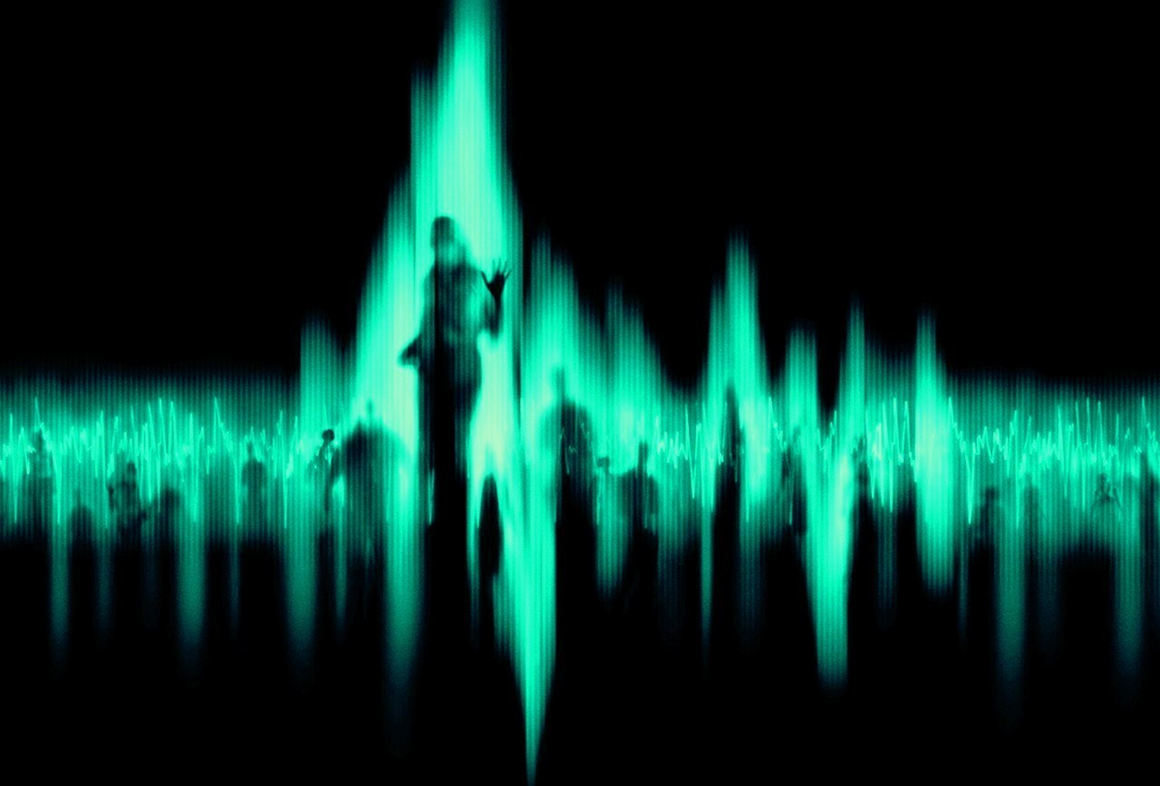 Chuyên gia tư vấn các hiện tượng dị thường - Paranormal Advisor - part 2