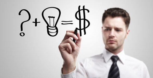 tips hemat bisnis