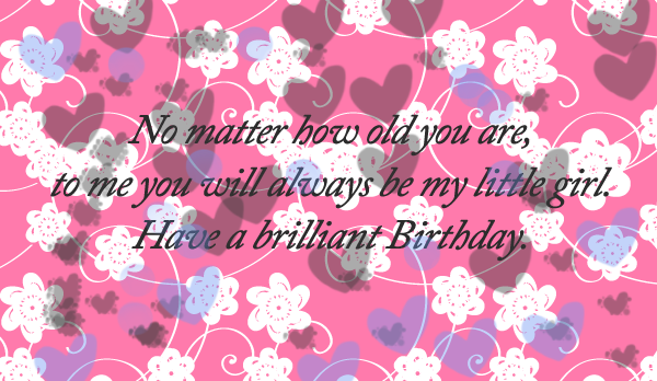 Top Best Happy Birthday Images - HD Images of Birthday for Wishing Friends And Relatives