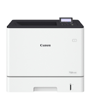 Canon Color Imageclass LBP712CDN Driver Download