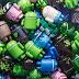 Oh Yeah : Android Pada Asalnya Dicipta Untuk Kamera Digital, Bukan Telefon Pintar