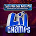 Winners of Sa Re Ga Ma Pa L'il Champs 2017 on Zee TV   Music Reality show in Hindi