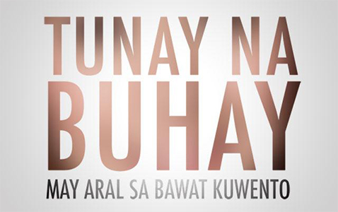 Tunay Na Buhay January 23 2019 SHOW DESCRIPTION: Tunay na Buhay is a television show in the Philippines aired every Friday evenings by GMA Network, it is a sequel of […]