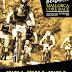 Presentado el IV MTB Berganti Bikes - Mallorca Core Race
