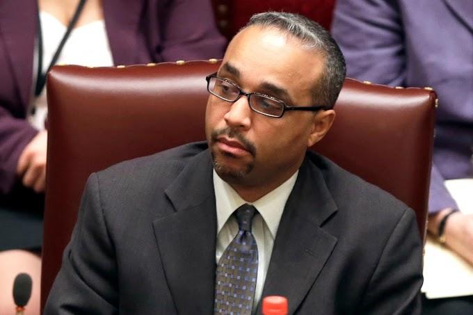 """Aprueban en NY el """"Acta del Sueño"""" designada en memoria de senador dominicano fallecido"""