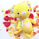 http://translate.googleusercontent.com/translate_c?depth=1&hl=es&rurl=translate.google.com&sl=ru&tl=es&u=http://amigurumi-dominoda.blogspot.com.es/2016/04/kotik-amigurumi.html&usg=ALkJrhhTrYuRxDxo8KGM_zrFRnS4yKIfzw