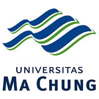 Mahasiswi Ma Chung Mewawancaraiku