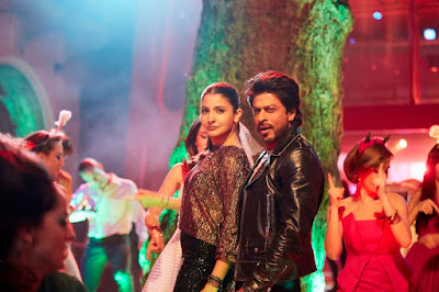 Image - Jab Harry Met Sejal