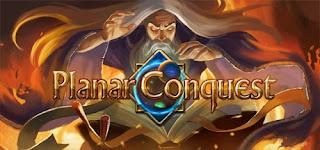 Planar Conquest MULTi6-PROPHET